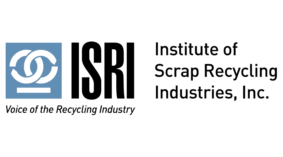 National Designation for US Recycling operations