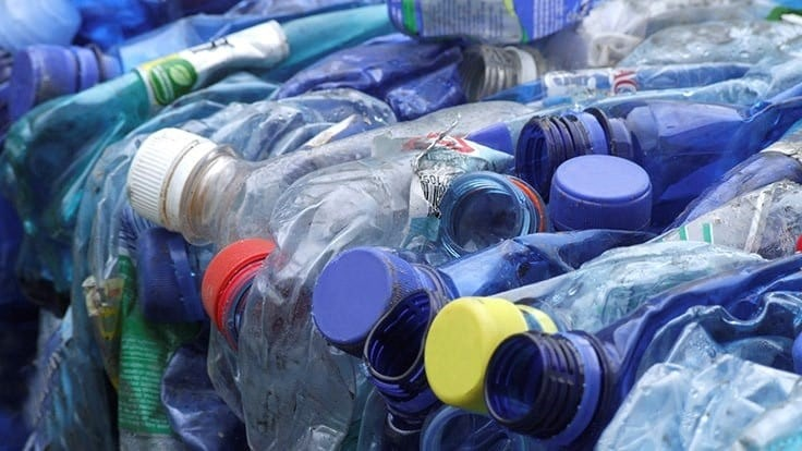 funds for Plastic Recycling Research and Development
