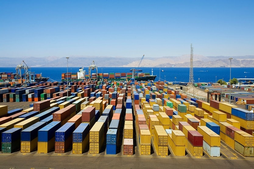 electronic trade documents