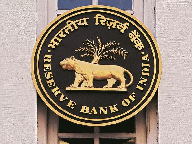 RBI taking steps to revive economy