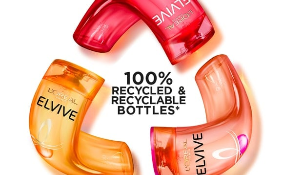 LOreal-recycling-initiative