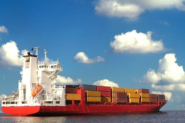 Shipping-Alliances-supporting-Container-industry